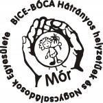 BICE-BOCA_logo_mor